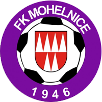 mohelnice.png