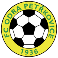 petrkovice.png